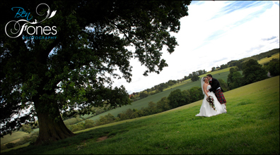 Holly & Andrew – 28th May 2011 – Kinlet Church & Rock Village Hall