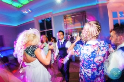 Wedding Photography from the West Midlands and Abroad